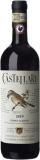 Castellare di Castellina | Chianti Classico DOCG 2019 beim Lieblingsweinladen