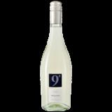 Cielo 9 Grad Nove Vino Frizzante blanco halbtrocken