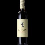 CITRAN – BORDEAUX SUPERIEUR 2018 bei Vinatis