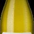 Casa Bardonecca Chardonnay Puglia IGT   6 Flaschen bei Weinvorteil