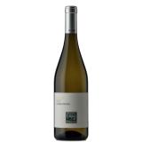 Collio Chardonnay Doc 2020 bei Tannico