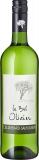 2018 Colombard & Sauvignon Blanc, Le Bel Olivier