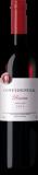 2014 Confidencial Reserva Tinto / Rotwein / Estremadura Vinho Regional Lisboa