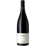 CORNAS – CHAMPELROSE 2018 – DOMAINE COURBIS bei Vinatis