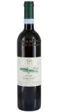 Costa di Bussia Chardonnay Langhe 2019 bei Silkes Weinkeller