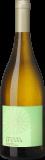 2017 Costallina Lugana / Weißwein / Venetien Lugana DOC
