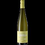 Corvela Vinho Verde Avesso trocken 2017