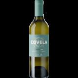 Covela Avesso Weißwein trocken 2015