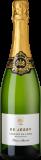Crémant de Jessy Blanc de Blancs / Sekt & Crémant / Loire Brut, Crémant de Loire AC bei Hawesko