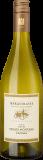 2015 Crescentia Cuvée Strata Montana / Weißwein / Hessische Bergstraße Trocken, Hessische Bergstrasse