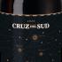 Mustiguillo   MESTIZAJE BIO DOP Terrerazo 2018 beim Lieblingsweinladen