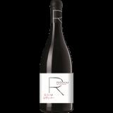 CUVEE  R  PREMIUM ROUGE 2018 – CAVE DE ROQUEBRUN bei Vinatis