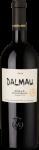 2012 Dalmau Rioja Reserva / Rotwein / Rioja Rioja DOCa