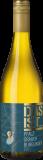 2020 Das ist … Pfalz Grauer Burgunder / Weißwein / Pfalz Trocken, Pfalz bei Hawesko