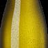 Simonsig Chenin Blanc 2020 bei Vinexus