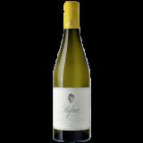 Despagne Biface Bordeaux Weißwein trocken 2016