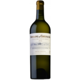 Domaine de Chevalier Bordeaux Blanc Cru Classé trocken 2013