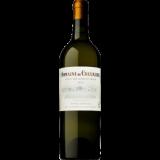 Domaine de Chevalier Blanc Grand Cru Classé de Graves Bordeaux Blanc trocken 2012