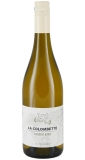 Domaine la Colombette Au Creux du Nid Cabernet Blanc 2020 bei Silkes Weinkeller