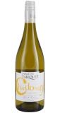 Domaine Tariquet Chardonnay 2020 bei Silkes Weinkeller