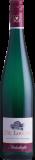WirWinzer Select 2019 Rotschiefer Riesling trocken Weingut Dr. Loosen – Mosel – bei WirWinzer