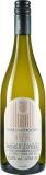 Gattung 2019 89/95 Grauer Burgunder trocken Weingut Gattung – Nahe – bei WirWinzer