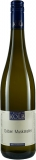 Kolb 2019 Gelber Muskateller süss süß Weingut Kolb – Rheinhessen – bei WirWinzer