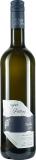 Gattung 2019 Riesling feinherb Weingut Gattung – Nahe – bei WirWinzer
