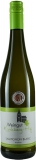 Kirchberg-Hof 2019 Sauvignon Blanc trocken Weingut Kirchberg-Hof – Rheinhessen – bei WirWinzer