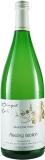 Koch 2018 Riesling lieblich 1,0 L Weingut Koch – Pfalz – bei WirWinzer