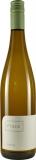 Franz 2020 Riesling trocken Weingut Franz – Rheinhessen – bei WirWinzer