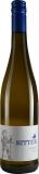Ritter 2020 Riesling feinherb Weingut Ritter – Nahe – bei WirWinzer
