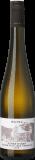 2018 Dürnsteiner Grüner Veltliner Smaragd / Weißwein / Niederösterreich Wachau