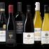 2020 Pulsato Primitivo di Manduria Vigne Vecchie / Rotwein / Apulien Primitivo di Manduria DOC bei Hawesko