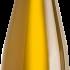 CHATEAU CALET 2012 bei Vinatis