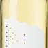 6er Gamondi Aperitivo Spritz Paket   – Weinpakete – Toso, Italien, trocken, 4.7500 l bei Belvini