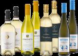 Entdeckerpaket Chardonnay / Weißwein /  4×2 Fl. bei Hawesko
