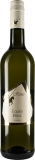 Ritter 2018 Eques Blanc feinherb Weingut Ritter – Nahe – bei WirWinzer