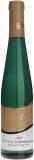 Sankt Anna 2015 Erdener Treppchen Riesling Trockenbeerenauslese edelsüß 0,375 L Weingut Sankt Anna – Mosel – bei WirWinzer