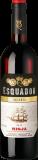 2013 Esquador Rioja Reserva / Rotwein / Rioja Rioja DOCa