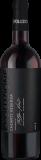 2015 Evoluzione Chianti Riserva / Rotwein / Toskana Chianti Riserva DOCG bei Hawesko