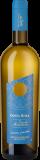 2020 Feudo Arancio Costa Rura Grillo Superiore / Weißwein / Sizilien Sicilia DOC bei Hawesko