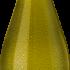 Heinrich Hansjakob Rotling Roséwein 1 Liter