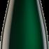 Graham Beck Cap Classique Brut Rosé bei Vinexus