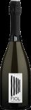 Fiol Prosecco Spumante Extra Dry / Prosecco / Venetien Prosecco DOC bei Hawesko