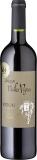 2015 Fitou Sélection Vieilles Vignes, Vignerons de Cascastel