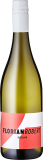 WirWinzer Select 2016 Florian Robert Riesling Trocken FlorianRobert Wein – Württemberg – bei WirWinzer