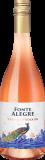 Fonte Alegre Frisante Rosado / Sekt & Crémant /  Wine of Portugal bei Hawesko