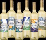 2020 Fonte Alegre Viva Paket / Weißwein / Vinho Verde 6 Fl. bei Hawesko