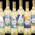 Bodegas Lan Rioja Blanco DOC bei Vineshop24